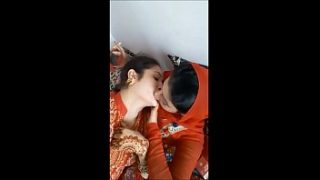 Indian Rajastani Marvadi womens fuck videos