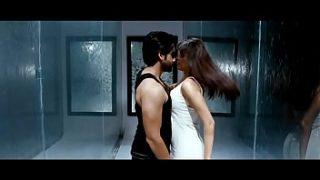 Kajal Aggarwal hot sexy porn