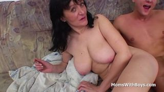 A boy sex with sexy aunty movies and videos