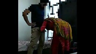 Indian punjabi mom fuck xhamster