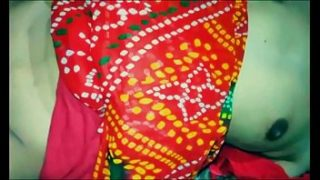 Rajasthani villege girl rap porn videos free