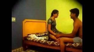 Rajsthani girls and boys hot sex film