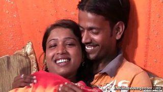 Sex scene of hindi movie raj