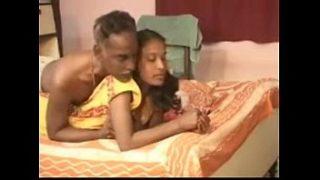 Father fucks her daughter telugu sex videos