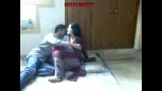 Indian free sex ytoube video clips