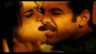 Bollywood actress ki sex porn video