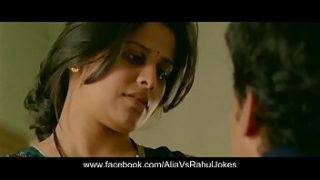 Most most erotic movie with bangla dubbing