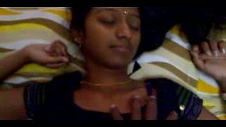 Tamilnadu teen age sex movies online watch