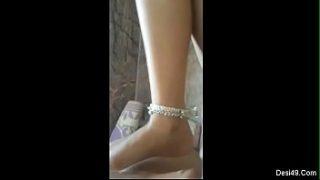 Tamil small girl x video peperonity