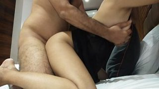 Gaali Hindi 1 Indian porn video