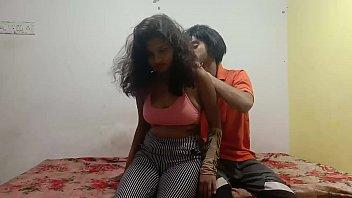indian hidden cam real sex
