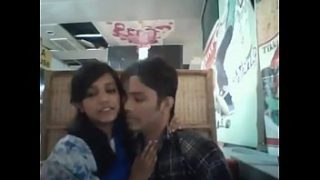 In college girl sex movie in bangladesh