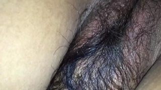 Indian boy and old women sex video