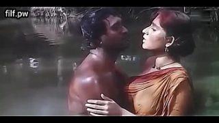 Rupa ganguli sex scene slutload