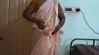 Village pradesh sary aunty sex video in you porn tube