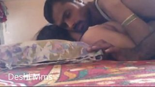 Indian home made sex video free