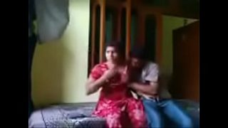 Punjaban old women and young men sexy video