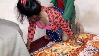Virgin hindi sexy sister sex video