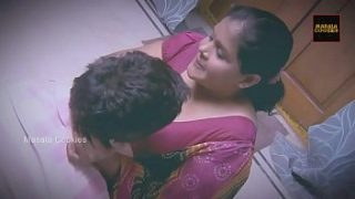 Watch full indian desi sex with old lady