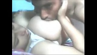 Karnataka big boobs aunties sex videos