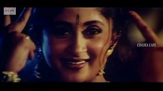 telugu actrees rambha sex video song
