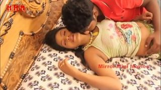 Bhai behan sex video watch online