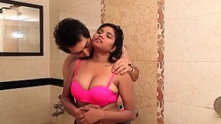 Online adult indian maa beta videos