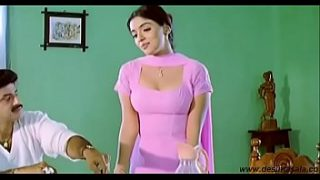 Bollywood star asin xxx big boobs scene
