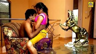 Chennai house owner sex with servant