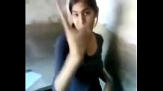 Homely girls school indian porn movies