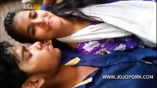 Indian school girl rap xnxx page