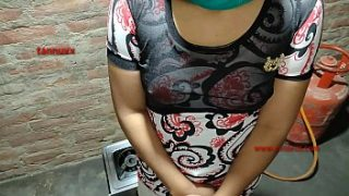 Real indian brother sister sex mms xnxx