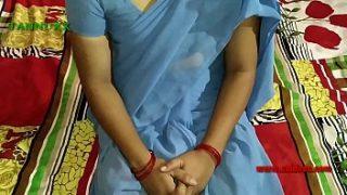 Desi school teacher and school girl sex