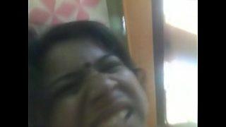 Bengali local xxx wife pornima com