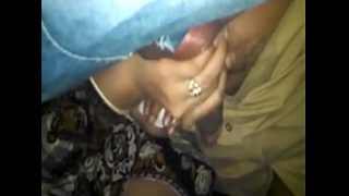 Indian sister fuck with brother hindi talk clips