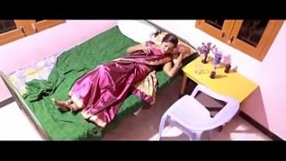Redwap Indian Bollywood sex hot