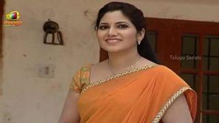 Free Tamil actress sex video kama pisasu