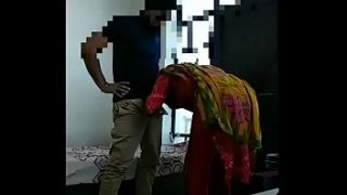 Hot Desi couples caught in hidden camera xnxx