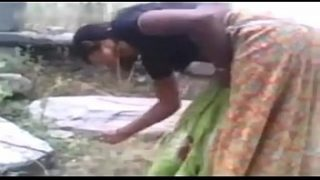 Indian village little girl porn video