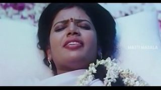 Karnataka fucking in first night xvideos