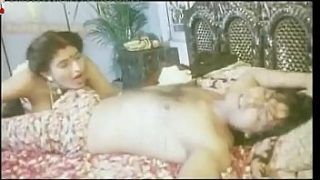 Mallu porn movie clips on exbii