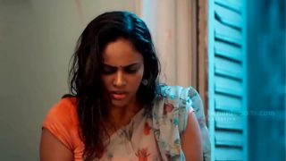 South Indian Film Actress Swetha XXX Full Movie